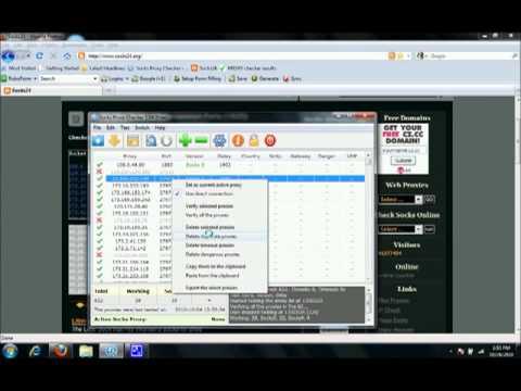 Шустрые Прокси Для Для Накрутки Лайков На Фейсбук AddMeFast сервис для накрутки подписчиков на youtube- Guland, купить список прокси серверов бесплатных proxy серверов