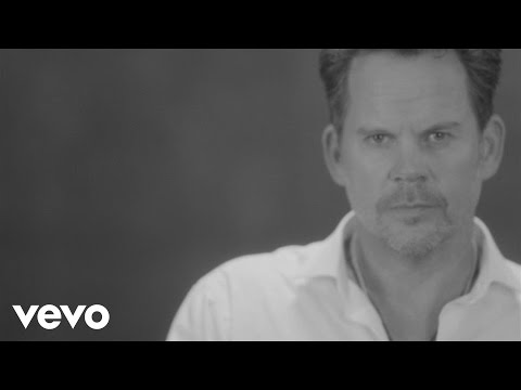 Gary Allan Raises a Glass, Crashes a Wedding in 'It Ain't the Whiskey' Video