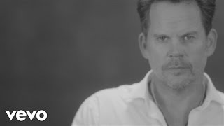 Gary Allan videoclip It Ain't The Whiskey