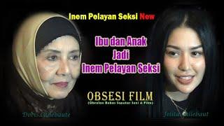 OBSESI Film: Inem Pelayan Sexy New