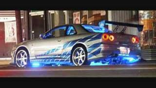 !!!AUTOS TUNEADOS!!! full download video download mp3 download music download