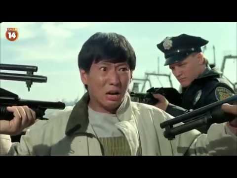 Phim Tiêu Diệt Nhân Chứng 1989 Võ thuật Chung Tử Đơn - Thời lượng: 1:34:50.
