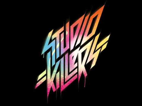True Colours (Song) by Studio Killers