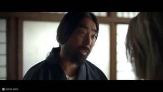 Nonton Street Fighter Assassin S Fist 2014 Online Subtitrat Film Subtitle Indonesia Streaming Movie Download