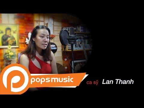 Đêm Miền Cuối Việt | Lan Thanh - Thời lượng: 4 phút, 29 giây.