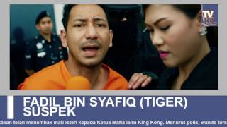 Nonton ABANG LONG FADIL 2 - BERITA TERKINI:  SIAPA YANG BUAT? [HD] Film Subtitle Indonesia Streaming Movie Download