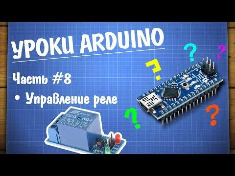 Arduino Playground - LibraryList