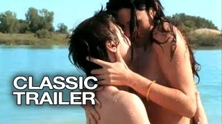 Nonton Love At First Kill  2008  Official Trailer  1   Margot Kidder Movie Hd Film Subtitle Indonesia Streaming Movie Download