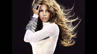 Download Lagu Toni Braxton - I Heart You [Peter Rauhofer Club Mix] Mp3