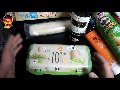 , title : 'Цены на продукты питание в германии.'