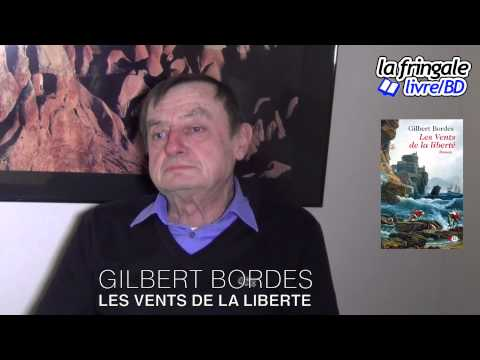 Vid�o de Gilbert Bordes