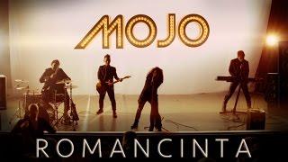Video Romancinta - MOJO (Official Music Video) MP3, 3GP, MP4, WEBM, AVI, FLV Juni 2018