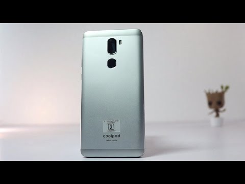 Coolpad Cool1 Review or LeEco Cool1 Dual Review