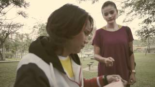 Video DRAMA BAND - Cerita Dia Official Music Video MP3, 3GP, MP4, WEBM, AVI, FLV Juni 2018