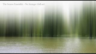 """New Full Set - """"No Stranger"""" - On Youtube"""