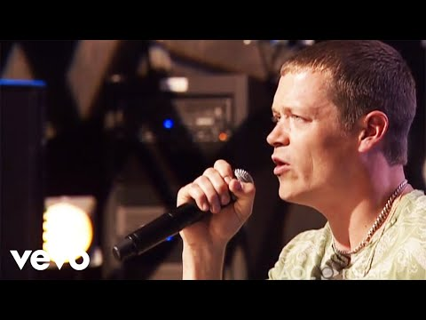 Video 3 Doors Down - Kryptonite (AOL Sessions) download in MP3, 3GP, MP4, WEBM, AVI, FLV January 2017