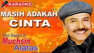 Download lagu Masih Adakah Cinta Di Hati Mu Mp3