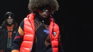 philip-plein-sport-fashion-show-fall-winter-2017-18-in-milan