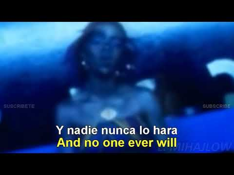 Lauryn Hill - Ex-Factor [Lyrics English Español Subtitulado]