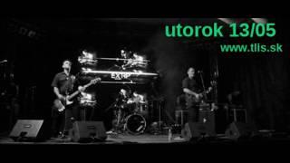 Video Relácia Bawagan s Miki Mikuškom /Extip/ 13. 5. 2014