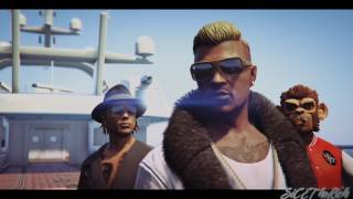Nonton Gta5 Online  Ugly God   I Beat My Meat  Official Music Video  Film Subtitle Indonesia Streaming Movie Download