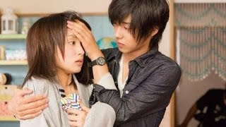 Mile Ho Tum Humko   Fever    Japanese Version    Neha Kakkar   Tony Kakkar Hindi Love Song 2016
