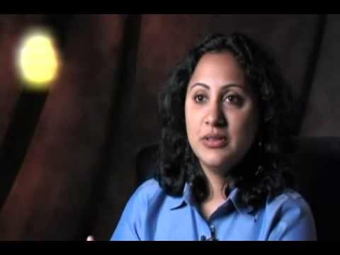 Hindu Girl Dr Preeti turn to Lord Jesus..Testimony