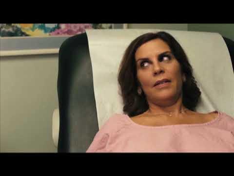 Lori Alan- Comedy Reel