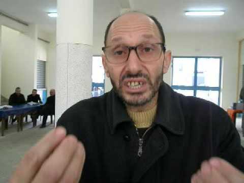 رئيس جمعية الرحمة يتهم العدالة والتنمية بعرقلة حصول الباعة الجائلين على دكاكين سوق الأحد النموذجي