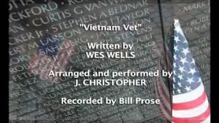 Vietnam Vet (Thank You) 111111.m4v