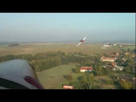 BEMOAIR - Akro Z142 ze Z43 - HD720p.mp4 (видео)