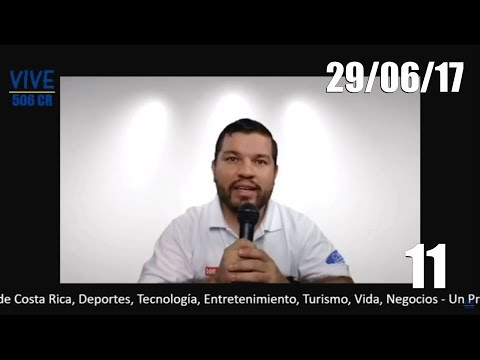 Revista Vive 506 CR 29-06-17