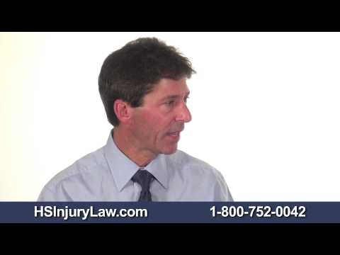 Mesothelioma Cancer Information from a Railroad Worker Injury Lawyer