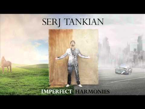 Tekst piosenki Serj Tankian - Electron po polsku