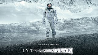 Video Hans Zimmer - No Time For Caution (Interstellar Soundtrack)(Docking)(Interstellar OST) MP3, 3GP, MP4, WEBM, AVI, FLV Maret 2019