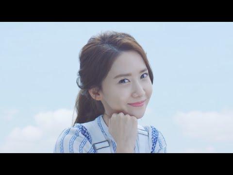 Korean TV CF May, 2016 #1 (Yoona, Song Joongki, Seolhyun, BTS, Hani, Etc...) (видео)