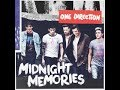Download Lagu One Direction New Album Midnight Memories | Best Song Ever | With Jay Singh | Buy On Itunes Mp3 Gratis
