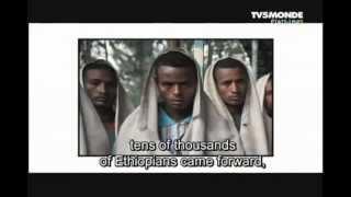 Falashas/ Falash Mura/ Ethiopian Jews/ Beta Israel
