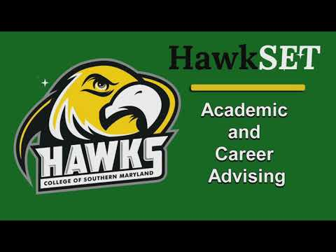 Advising and Career Services
