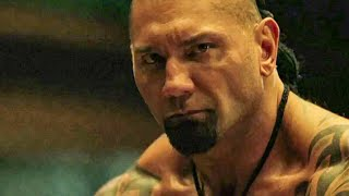 Nonton KICKBOXER: VENGEANCE Trailer (Dave Bautista, Jean-Claude Van Damme - 2016) Film Subtitle Indonesia Streaming Movie Download