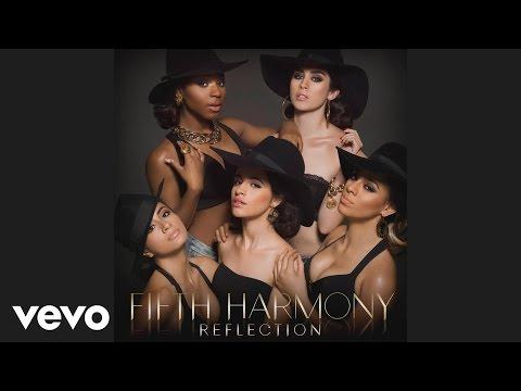 Fifth Harmony - Worth It Audio ft. Kid Ink
