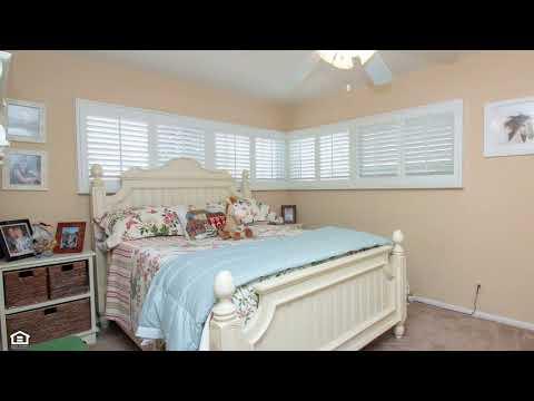 Granada Hills Home