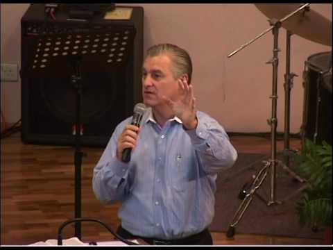 Explaining the Term Right hand of God