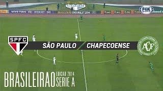 Acesse: http://www.portala8.com CAMPEONATO BRASILEIRO CHEVROLET 2014 SÉRIE A 11ª Rodada Estádio Cícero Pompeu de Toledo, São Paulo, SP Siga ...