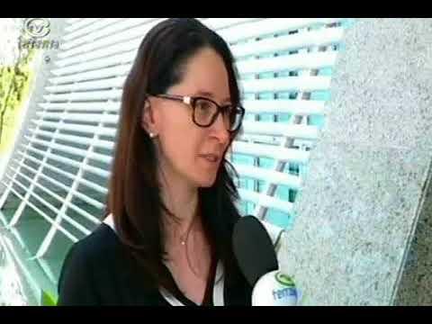 Seguro Rural: R$ 370 milhões dos R$ 400 milhões já foram liberados