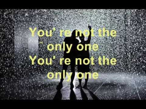 Guns 'N' Roses – November Rain (extended with lyrics)