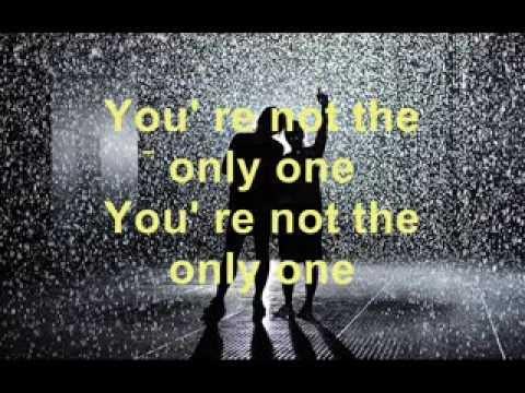 Guns 'N' Roses – November Rain (extended with lyrics)