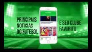 Melhores momentos Flamengo vs Coritiba