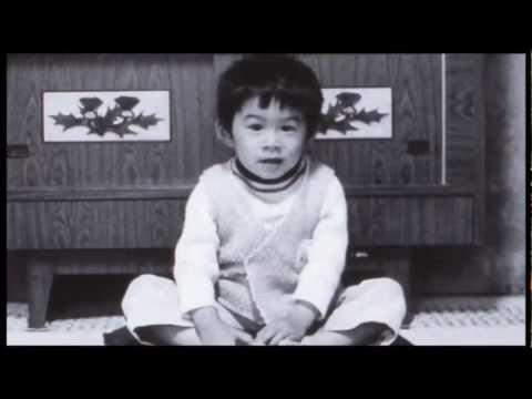 鈴木一朗 NTT最新廣告《我的夢想》~讓你知道所有的成功都是努力和犧牲得來的!