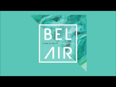 Bel Air feat. Misunderstood - Close To You [Dirty Soul Music]